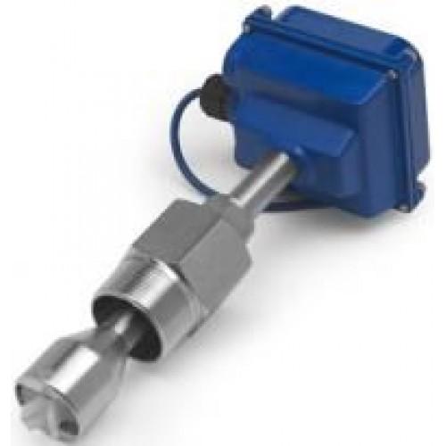 IP100/200 Paddle Wheel Insertion Flow Sensor