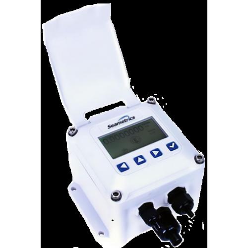 FT400 Series Rate/Total Display Convertor