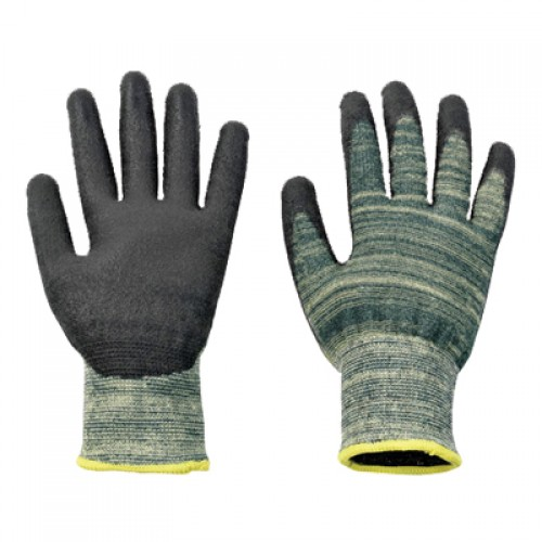 Cut Resistance Gloves-Sharpflex PU