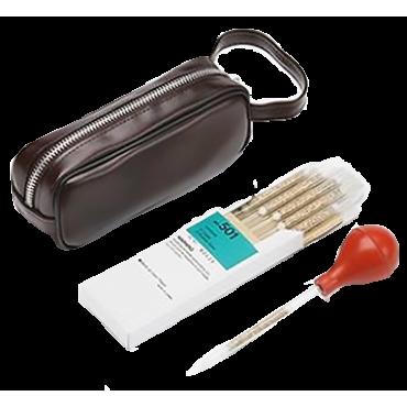 Smoke Tester Kit 500