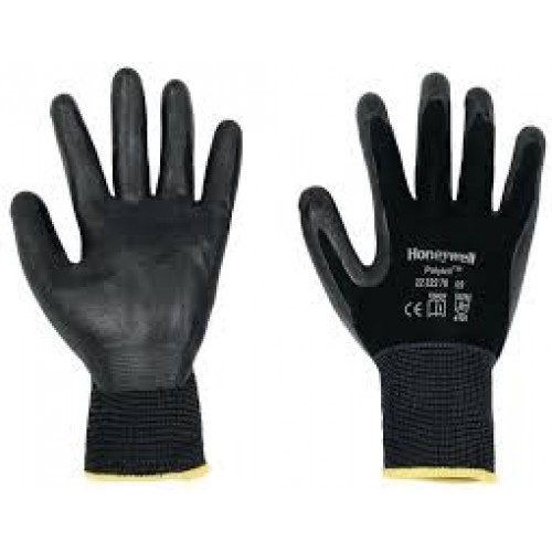 General Handling Gloves - Polytril™ Air
