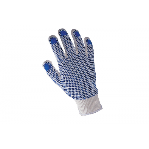 General Handling Gloves- Resistex Light Grip 2
