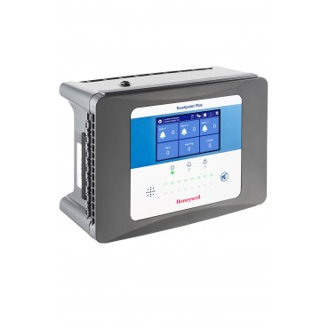 Honeywell Touchpoint™ Plus Controller