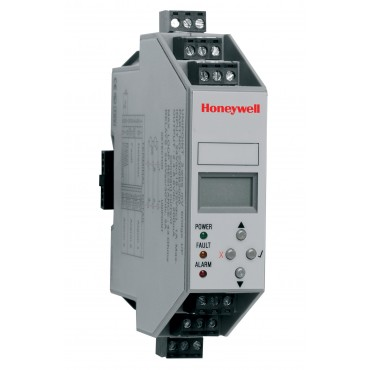 Honeywell Unipoint Controller