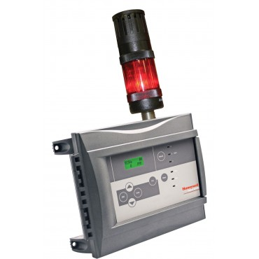 Honeywell 301EM-20 Controller