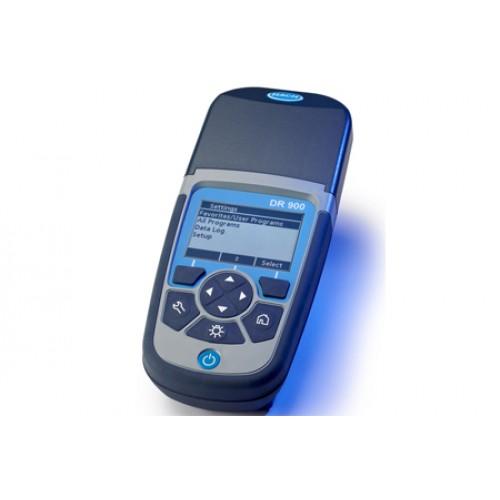 DR 900 Colorimeter