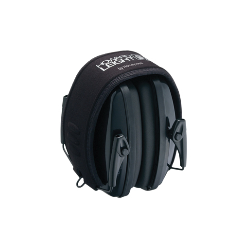 Foldable Earmuff, Model: 1013461
