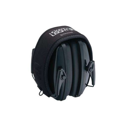 Foldable Earmuff