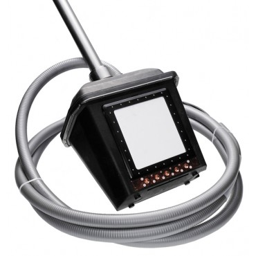 Filter Probe sc