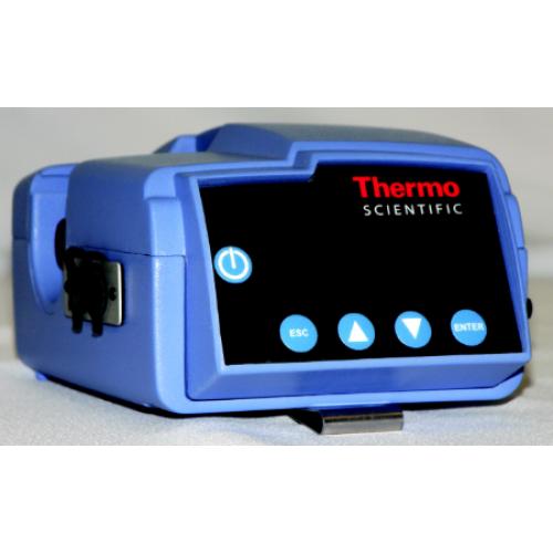 pDR-1500 Portable Aerosol Monitor