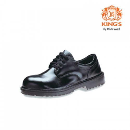 Kings Safety Shoes (Executive & Uniform Range)
