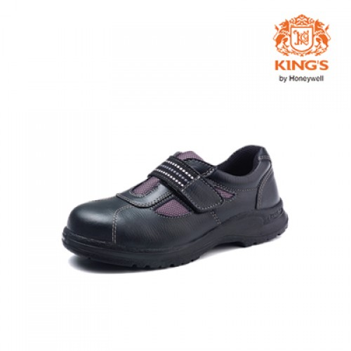 Kings Safety Shoes (Ladies Range)