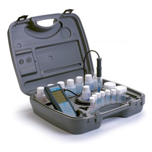 SensION+ Portable Meters