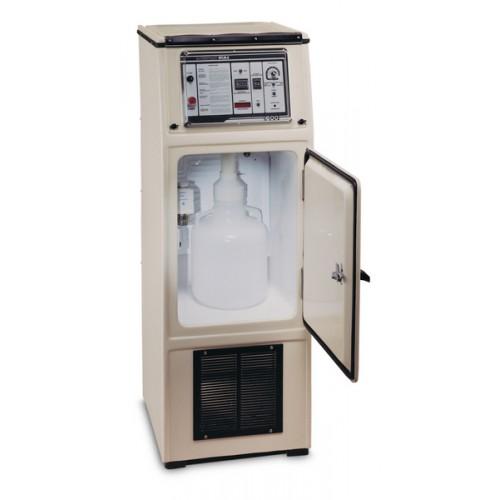 Sigma 1600 Dipper Automatic Liquid Samplers