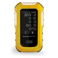 BW Ultra Multi-Gas Detector
