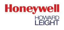 HowardLeight by Honeywell