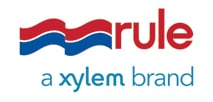 Rule By Xylem