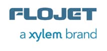 Flojet by Xylem