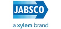Jabsco by Xylem