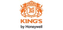 Kings by Honeywell