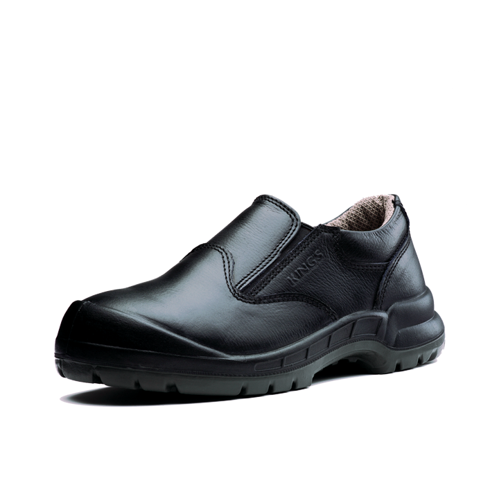 Kings Safety Shoes Comfort Range