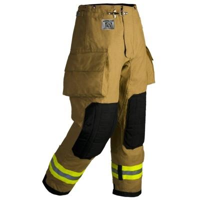honeywell-fire redundant pant with Datasheet