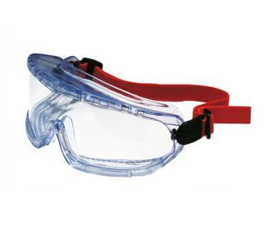 sartis-oculos-panoramicos-oculos-panoramicos-v-maxx-1224278-FGR