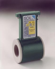 MS1000 with Datasheet