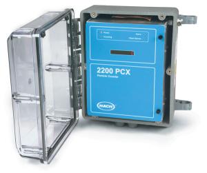 PCX2200 with datasheet
