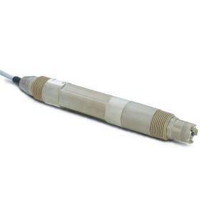 PH Differential Sensor