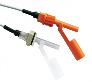 Plastic level switches with Datasheet_ML edited