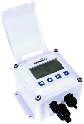 Seametrics-FT400series-500