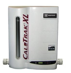 Sierra-Caltrak XL with Datasheet