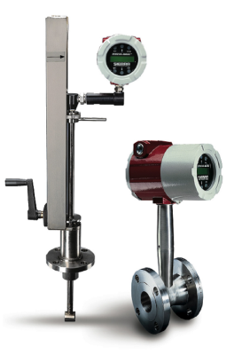 Sierra-InnovaMass 240 & 241-Gas & liquid with Datasheet
