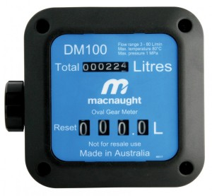 dm100 with Datasheet