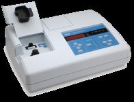 Turbidimeter