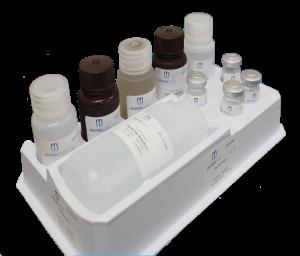 MW_Factsheet_Rapid Assay_PAH_highres-1-PAH&CPAH-Persistant Organics Pollutants copy