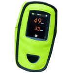 Medical Gas Detection