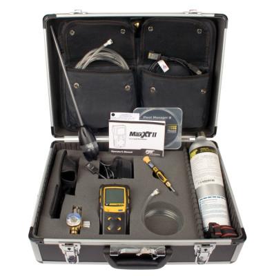 GasAlertMaxXTII_Deluxe_Confined_Space_Kit_750x750