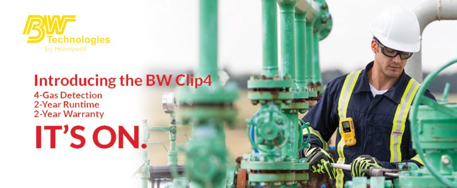 BW Clip 4