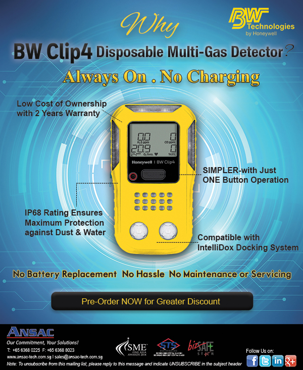 BW Clip4 Infographic design 3-100dpi