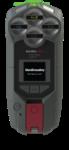 G7x Image-4 gas