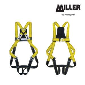 miller-full-body-hardness