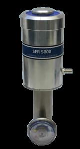 sfr-5000-specification-sheet