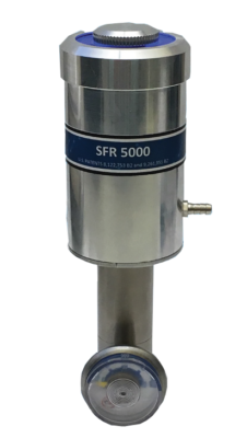 sfr-5000-specification-sheet