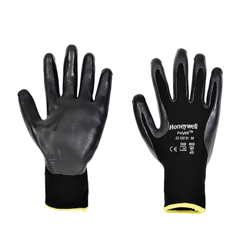 Honeywell General Handling Glove