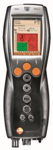 0001140_testo-330-2-ll-flue-gas-analysers