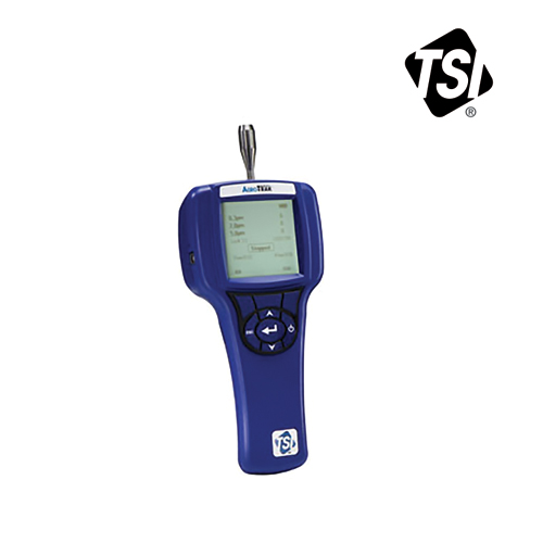 TSI Aerotrak Particle Counter 9303