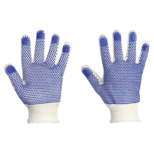 Honeywell General Handling Glove-Resistex LightGrip 2