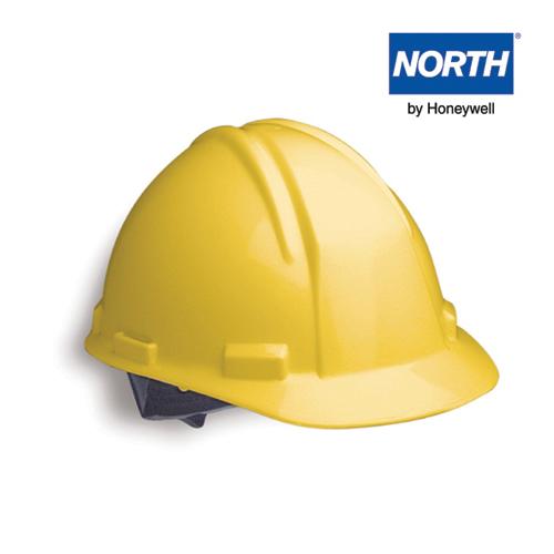Honeywell Safety Helmet